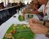 Maisoro konferencija. Atsisveikinimo vakarienė (2)-K100