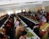 Maisoro konferencija. Atsisveikinimo vakarienė (3)-K100
