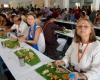 Maisoro konferencija. Atsisveikinimo vakarienė (4)-K100