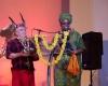 Maisoro konferencijoje (10)-K100