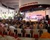Maisoro konferencijoje (3)-K100