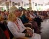 Maisoro konferencijoje (4)-K100