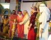 Maisoro konferencijoje (8)-K100