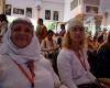 Maisoro konferencijoje-K100