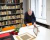Adamkaus Biblioteka-6672