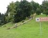 Ringovės piliakalnis