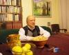 Jonas-Trinkunas-2008-j-vaiskuno-nuotr-2400