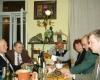 trinkuno-gimtadienis-j-vaiskuno-nuotr-2009-2-2400