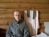 """Ričardas Šileika Sudeikiuose (Utenos raj.). Festivalis """"Ir saulas diementas žėruos..."""", 2010 birželio 12 d."""