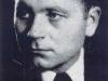 Dr. Jonas Balys (iš: Lietuvių muzikų vardynas / Juozas Žilevičius. – [Chicago, Ill. : Muzikos žinios], 1955. – Sąs. 3. – P. 47.)