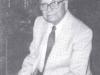Dr. Jonas Balys (iš: Aidai. – 1985, Nr. 2, p. 98.)
