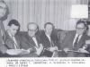 Lituanistai posėdžiauja Vašingtone 1963 m. (iš: Lietuvių kalendorinės šventės / Jonas Balys. – Silver Spring (Md.) : Lietuvių tautosakos leidykla, 1978. – Įkl. VI.)