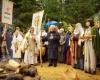 Jorė Kulionyse 2016-04-24 14-24-59 - IMG_0288 © Gintaras Skumbinas-1200