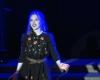 """Iš spektaklio """"Šokis su likimu"""", spektaklio atlikėja Evija Židonytė-2400"""