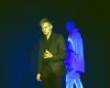 """Iš spektaklio """"Šokis su likimu"""", spektaklio atlikėjas Augustas Gudelis-2400"""
