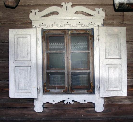 tradicine-vilnijos-langu-puosyba-4