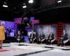 lnk_kandidatai_i_prezidentus_tv-laidoje-m-matuleviciaus-nuotr-1