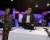 lnk_kandidatai_i_prezidentus_tv-laidoje-m-matuleviciaus-nuotr-2