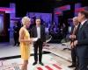 lnk_kandidatai_i_prezidentus_tv-laidoje-m-matuleviciaus-nuotr-3