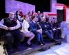 lnk_kandidatai_i_prezidentus_tv-laidoje-m-matuleviciaus-nuotr-4