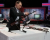 lnk_kandidatai_i_prezidentus_tv-laidoje-m-matuleviciaus-nuotr-5