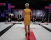 lnk_kandidatai_i_prezidentus_tv-laidoje-m-matuleviciaus-nuotr