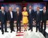 lnk_kandidatai_i_prezidentus_tv-laidoje_lnk_nuotr