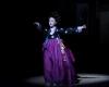 """Tarptautinis folkloro festivalis """"Baltica""""_ grupė """"Jan chi ma dang"""" iš Korėjos"""