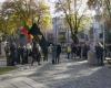 Konferencija Kaune Vilnius dienai atminti 2015-10-09 (1)-K100