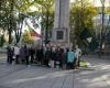 Konferencija Kaune Vilnius dienai atminti 2015-10-09 (9)-K100