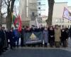 Kaune-paminetos-generolo-P.Plechaviciaus-125-osios-gimimo-metines (1)-K100