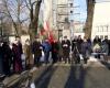 Kaune-paminetos-generolo-P.Plechaviciaus-125-osios-gimimo-metines (4)-K100