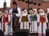 atataria_lamzdziai-2013_saulala-k100