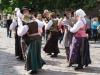 atataria_lamzdziai_2013-05-26-k100