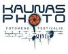 KAUNAS_PHOTO_2016_Logo_melynas-w300