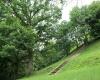 Jaučakių piliakalnis1-2400