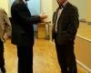 uoka-TS-konferencijoje-2013-10-26-vaiskuno-nuotr