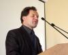 uoka-ULL-konferencija-MA-2012-07-01-vaiskuno-nuotr-1