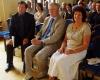 uoka-ULL-konferencija-MA-2012-07-01-vaiskuno-nuotr-2