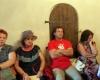 uoka-tautininku-saskrydis-Siesikuose-2014-08-09-vaiskuno-nuotr-5