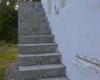 16-nuotr.-Minareto-laiptai.-1200