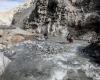 Himalajai Egles Bakytes nuotr (1)
