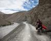 Himalajai Egles Bakytes nuotr (2)
