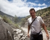 Himalajai Egles Bakytes nuotr (5)
