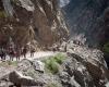 Himalajai Egles Bakytes nuotr (6)