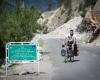 Himalajai Egles Bakytes nuotr (7)