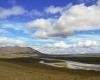 Islandija Nijoles Gagilaites nuotr (3)
