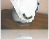 02 Kepurė, Latvija | nuotrauka iš www.worldhat.net