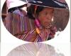 08 Montero, Peru | nuotrauka iš www.worldhat.net