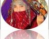 11 Moteriškas šalmas, Jordanija | nuotrauka iš www.worldhat.net